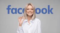 Facebook dkk akan meluncurkan mata uang kripto baru bernama Libra (Ilustrasi oleh Saluran8)