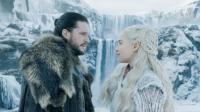 """4 Tayangan HBO Yang Lebih Baik Dari """"Game Of Thrones"""""""