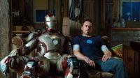 Pengemar Marvel Buat Petisi Agar Iron Man Dibangkitkan Lagi 2
