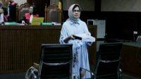 Eks Bos Pertamina, Karen Agustiawan Divonis Delapan Tahun Penjara 5