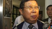 Komisi Pemberantasan Korupsi Tetapkan Taipan Sjamsul Nursalim Sebagai Tersangka 4
