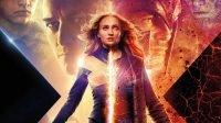 Film X-Men: Dark Phoenix Kurang Laku Dipasaran? 5