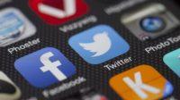 3 Alat Manajemen Media Sosial Untuk Usaha Mikro dan Menengah 1