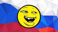 Data Rahasia Badan Intelijen Rusia Dicuri Hacker