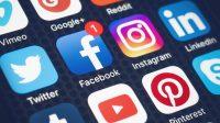 Tips agar tak tertipu seperti Yusuf saat hendak jalin asmara di media sosial (net)