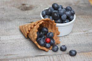 5 Buah yang Baik Dikonsumsi Rutin, Kandungan Gizinya Banyak Banget! 1
