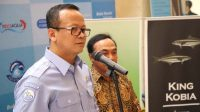 Edhy Prabowo