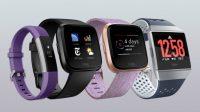 Google Akuisisi Fitbit (blog.fitbit.com)