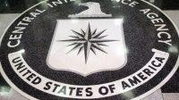 Jadi mata-mata Tiongkok, mantan agen CIA divonis 19 tahun penjara! (net)