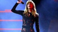 Netflix akan tayangkan film dokumenter Taylor Swift tahun depan (net)
