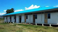 Hunian tetap korban tsunami Selat Sunda ditargetkan rampung sebelum idul fitri (net)