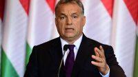 Hungaria keluarkan larangan pengubahan jenis kelamin secara hukum (net)