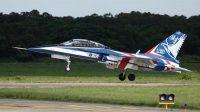 Empat hari dikepung pesawat tempur Tiongkok, Taiwan luncurkan jet tempur buatannya (net)
