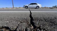 Kroasia diguncang gempa bumi 5,2 magnitudo (net)