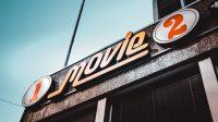 5 film terbaik yang akan rilis di tahun 2021 (net)