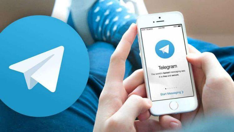 Telegram, rekomendasi aplikasi pengganti Whatsapp yang jamin kebijakan privasi pengguna (net)