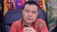 DPR Setuju Cuti Bersama 2021 Dipangkas