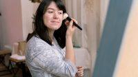 5 penyebab pori pori wajahmu terlihat membesar (net)