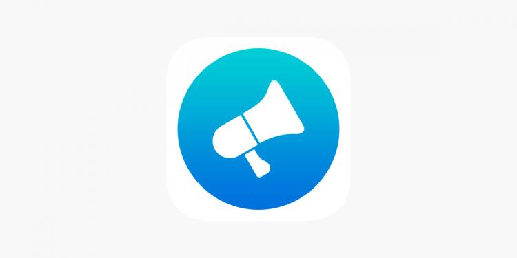 Ini 3 aplikasi alternatif clubhouse untuk pengguna android! (NET)