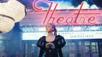 """On The Ground"" Rose BLACKPINK sabet peringkat pertama iTunes (NET)"
