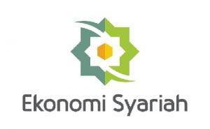 Perusahaan Digital dan Marketplace berperan kembangkan ekonomi syariah