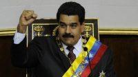 Dianggap Sebar Hoax, Facebook Presiden Venezuela Dibekukan 2