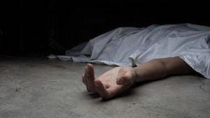 Terungkap Ini Penyebab Kematian Wanita Tanpa Busana di Hotel Kawasan Menteng