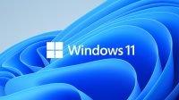 Cara upgrade windows 11 (NET)