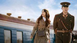 Drama Korea terbaik sepanjang masa (NET)