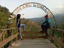 Yuk Liburan ke Desa Wisata Pancasila di Pati Jawa Tengah 3