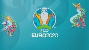 Jadwal Euro 2020 (net)