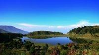 Pemkab Banjarnegara putuskan tutup seluruh tempat wisata hingga 2 Agustus