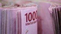 Pemerintah kucurkan BLT subsidi gaji untuk 8.8 juta pekerja