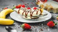 Es krim paling populer di dunia (NET)