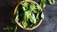 Makanan yang baik untuk imun tubuh (NET)