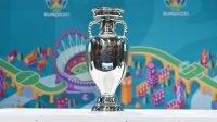 Jamie Carragher prediksi akan terjadi penalti di Final Euro 2020 (NET)