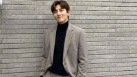 Ji Chang Wook Positif Covid-19 (NET)