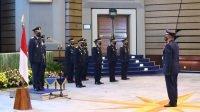 Peringatan Hari Bakti TNI AU, KSAU: Prajurit TNI AU Harus Rela Berkorban dan Jadi Teladan 1