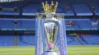 Jadwal lengkap Liga Inggris 2021/2022 (NET)