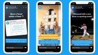 Twitter tutup fitur fleets lantaran sepi peminat (NET)