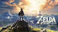 The Legend of Zelda (NET)