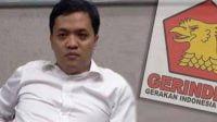Kapolda Sumsel Irjen Eko Indra Heri tidak salah dalam polemik hibah Rp 2 triliun