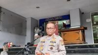 David Hari ini Diperiksa Polisi di Mapolda Metro Jaya