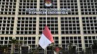 DPR dan KPU bantah isu Pemilu diundur ke 2027