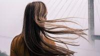 Cara alami untuk menjaga kesehatan rambut (net)