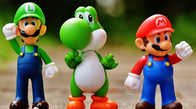 Sebuah portal game bajakan didenda Nintendo hingga Rp30 miliar (net)