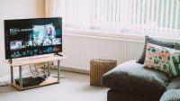 Sharp tidak lagi produksi TV analog (net)