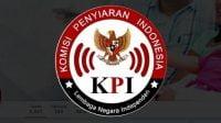 Polisi selidiki dugan Aksi Pelecehan Seksual di Kantor KPI