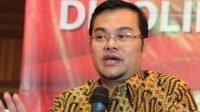 LPSK Anggap Laporan Balik Pelaku Pelecehan Seksual di KPI Tidak Mendasar
