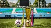 Piala AFF 2020 (net)